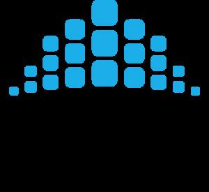 slurm_logo