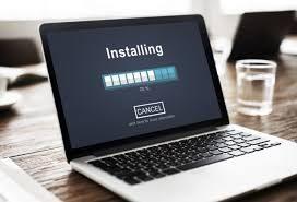 Repaso a las instalaciones y actualizaciones software realizadas durante el 2015